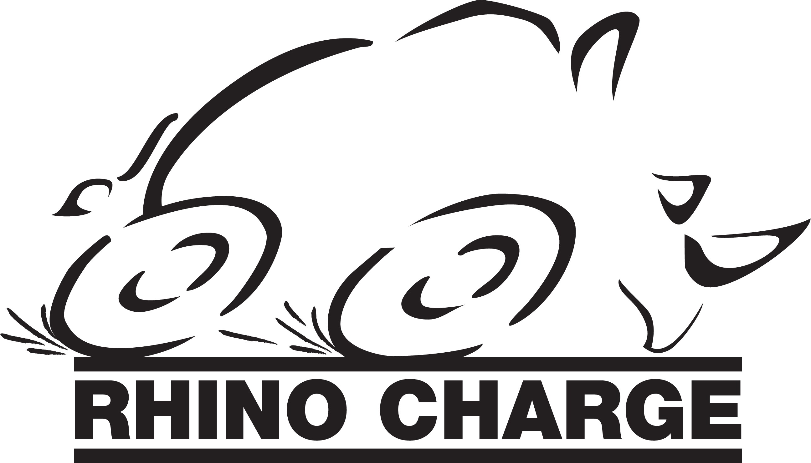 Rhino Charge 2016 – Just two weeks away now …