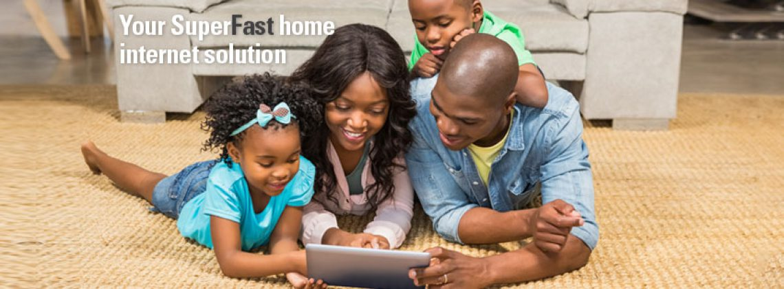 Click here to join the Smile Family - Uganda's fastest 4GLTE provider