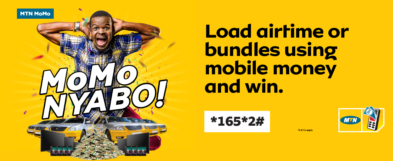 Click here to purchase your data bundles online ...