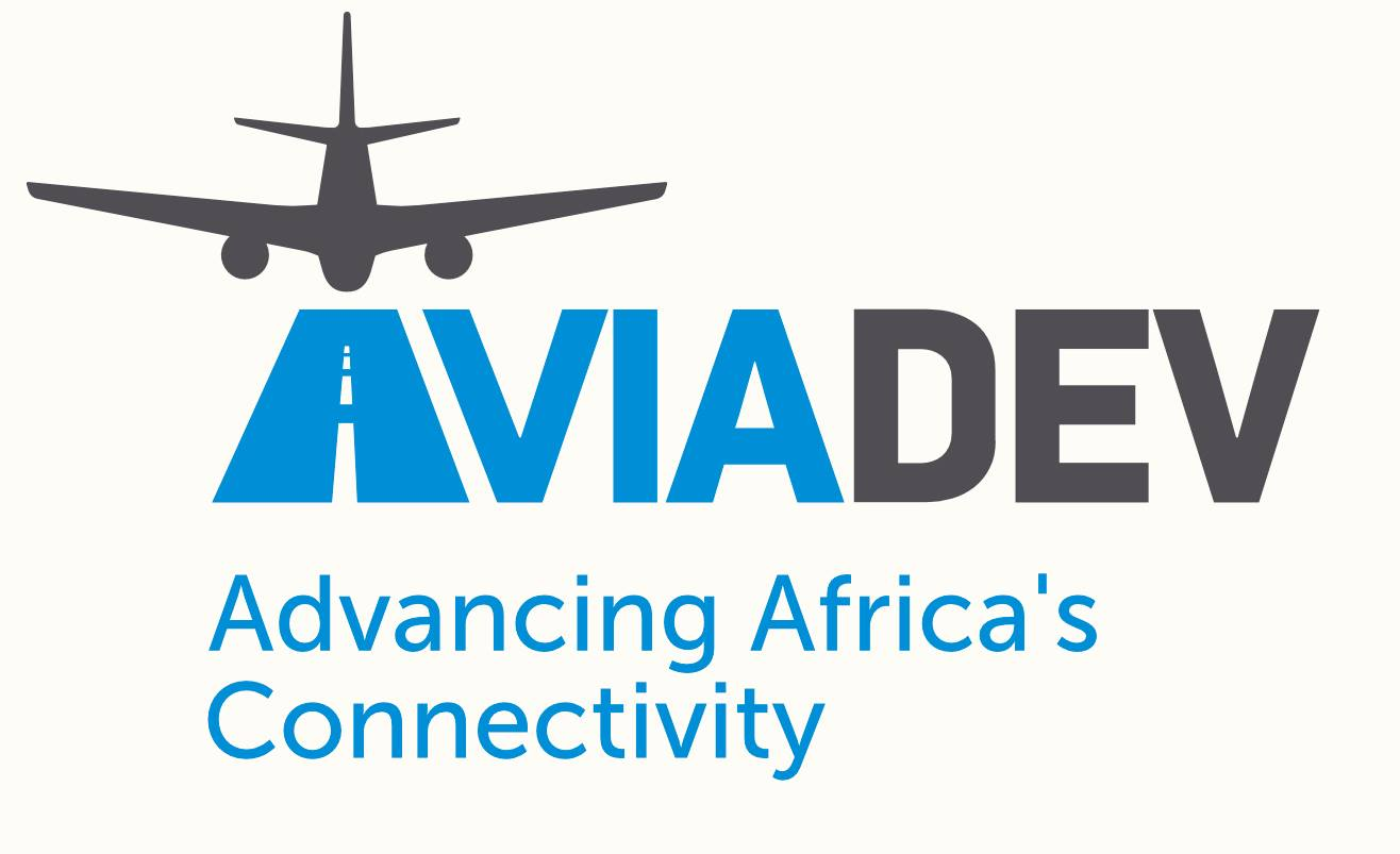 The only aviation event dedicated to develop connections to, from and within Africa