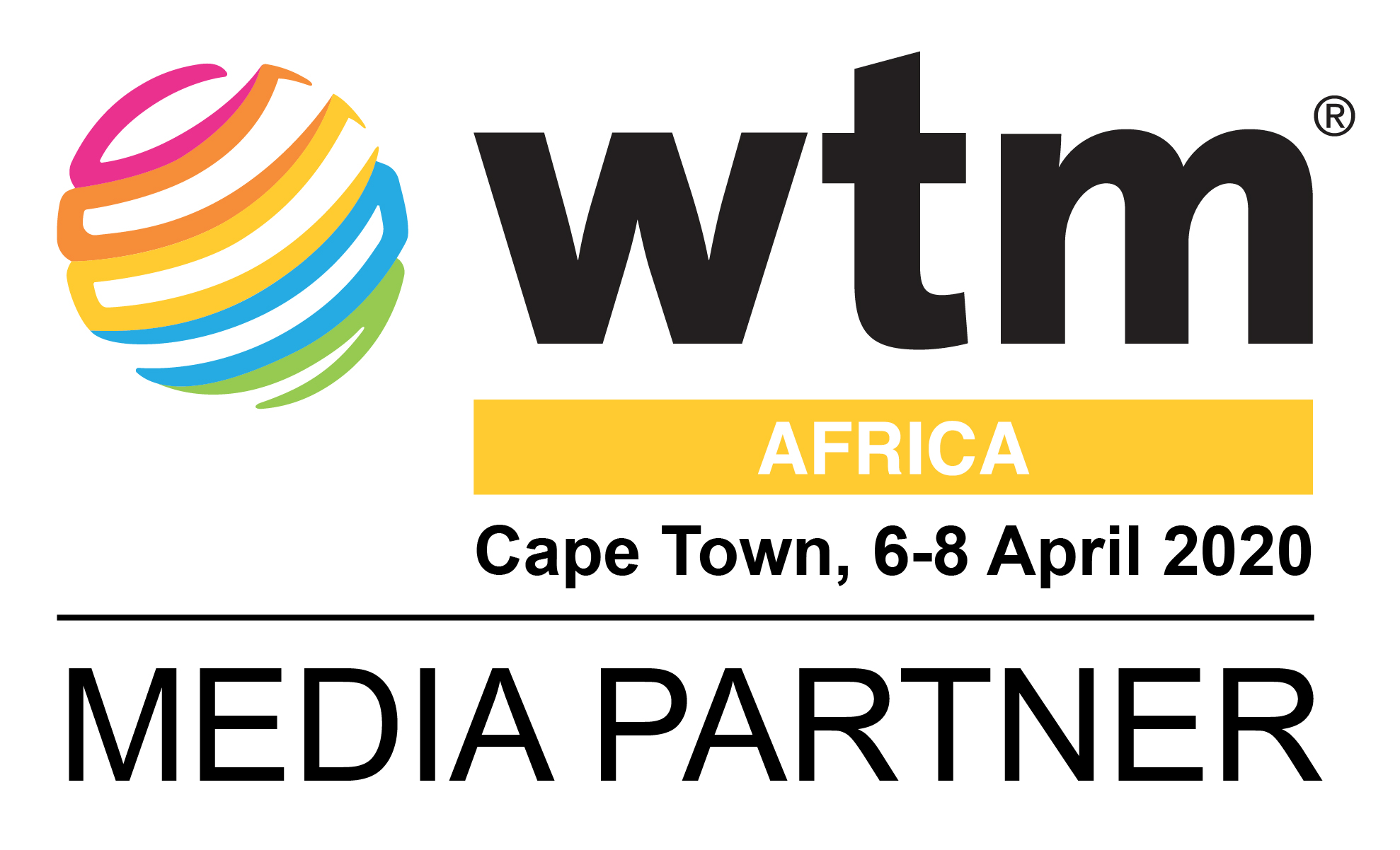 ATCNews is once again a Gold Media Partner of World Travel Market Africa